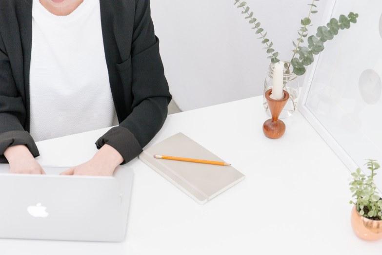 po co kobiecie własny biznes? www.pawlinska.com